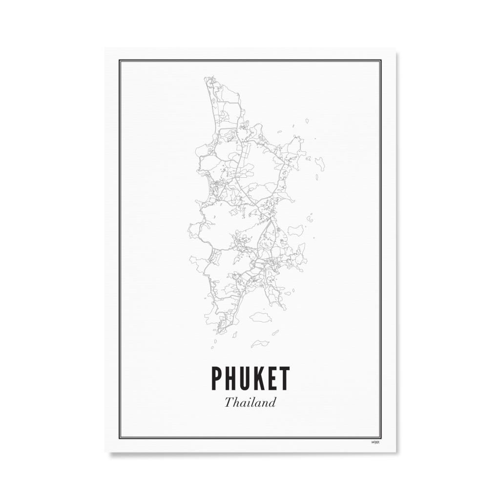 Phuket_Papier
