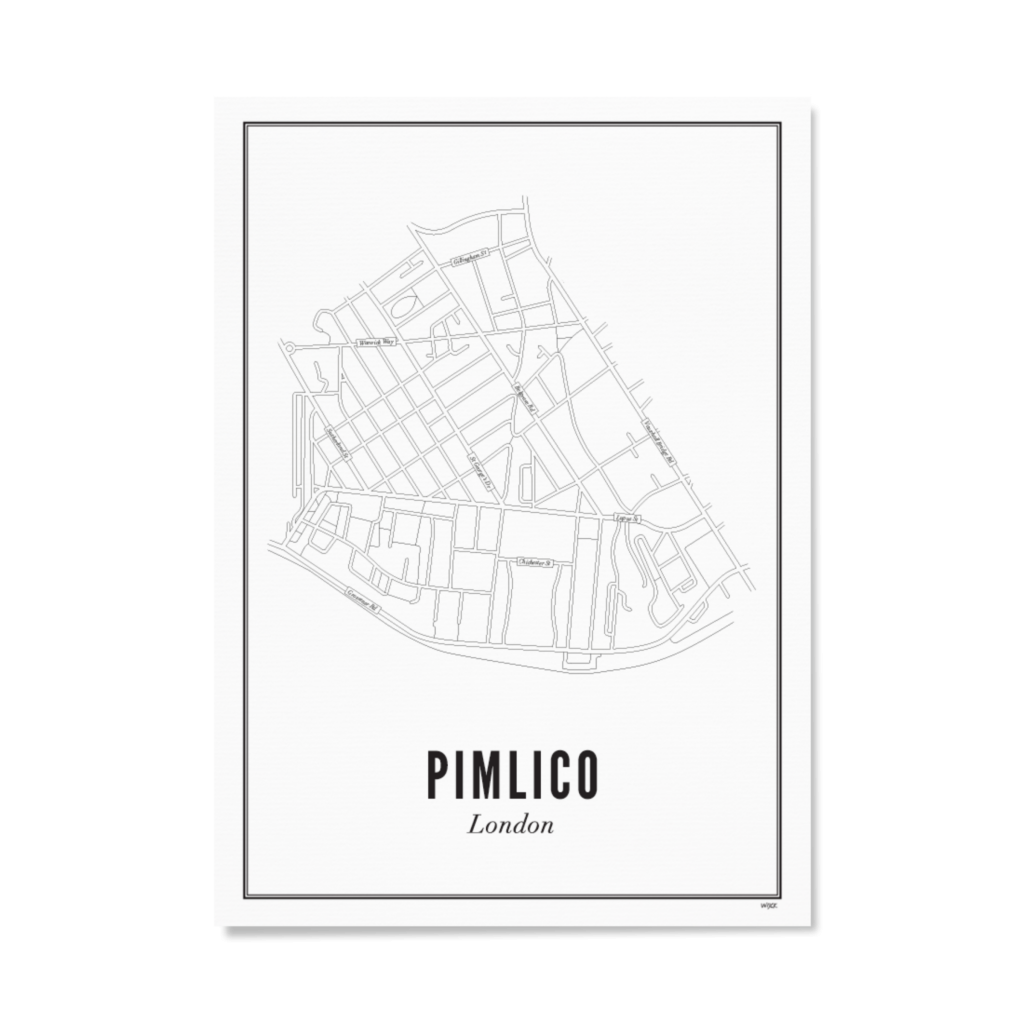 Pimlico_Papier