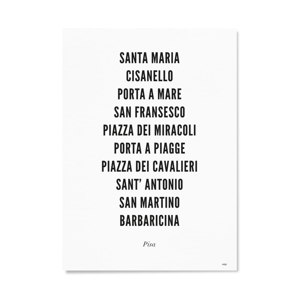 PISA_PAPIER