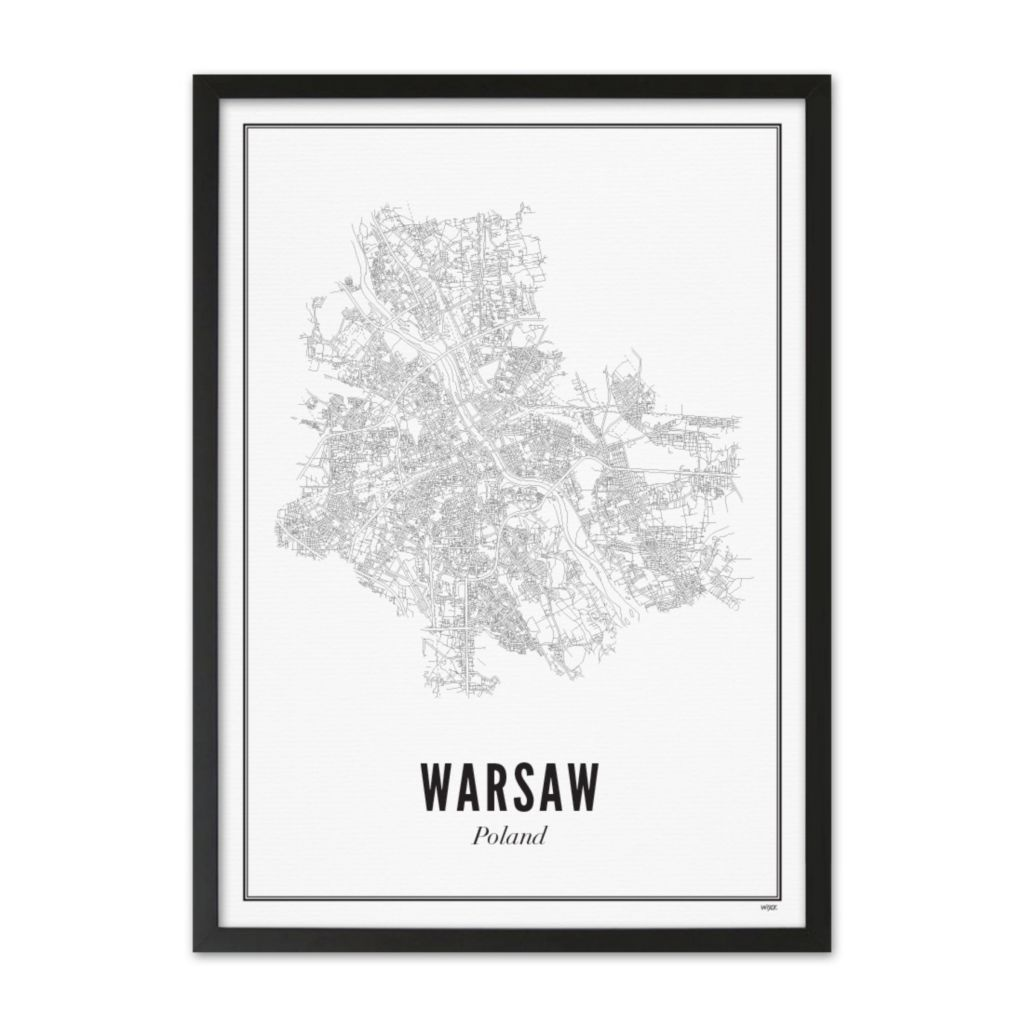 POL_Warsaw_mlijst