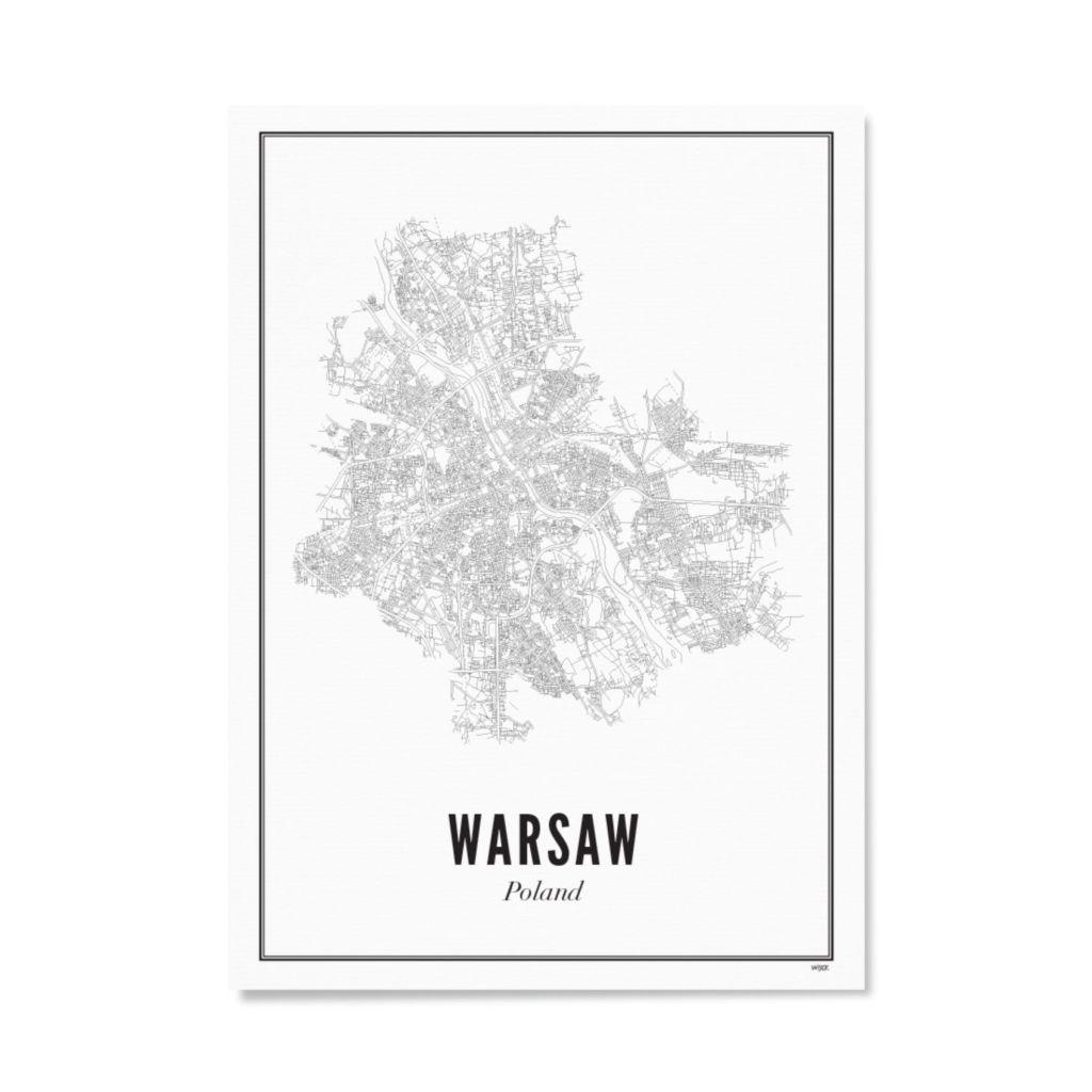 POL_Warsaw_zlijst