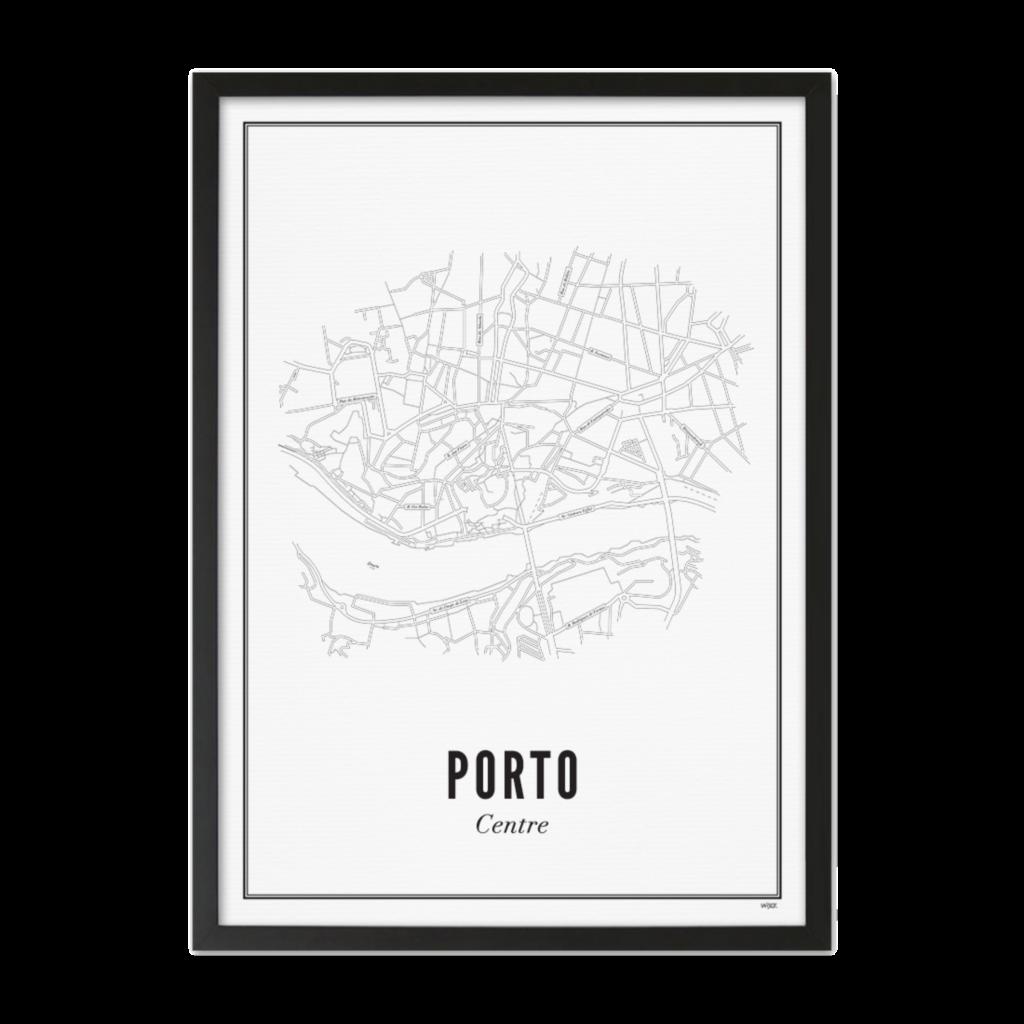 Porto_Centro_A40101_BLACK
