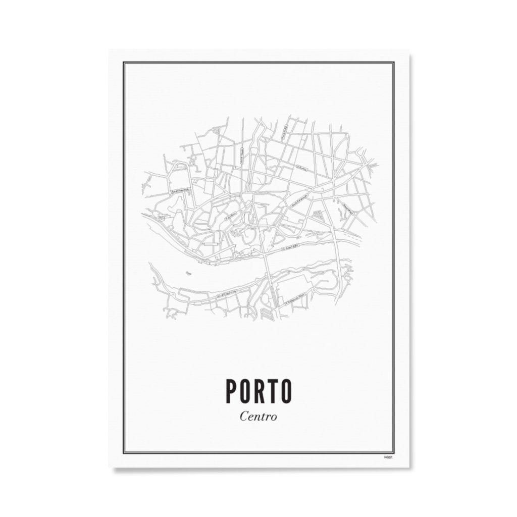 PORTO_CENTRO_PAPER
