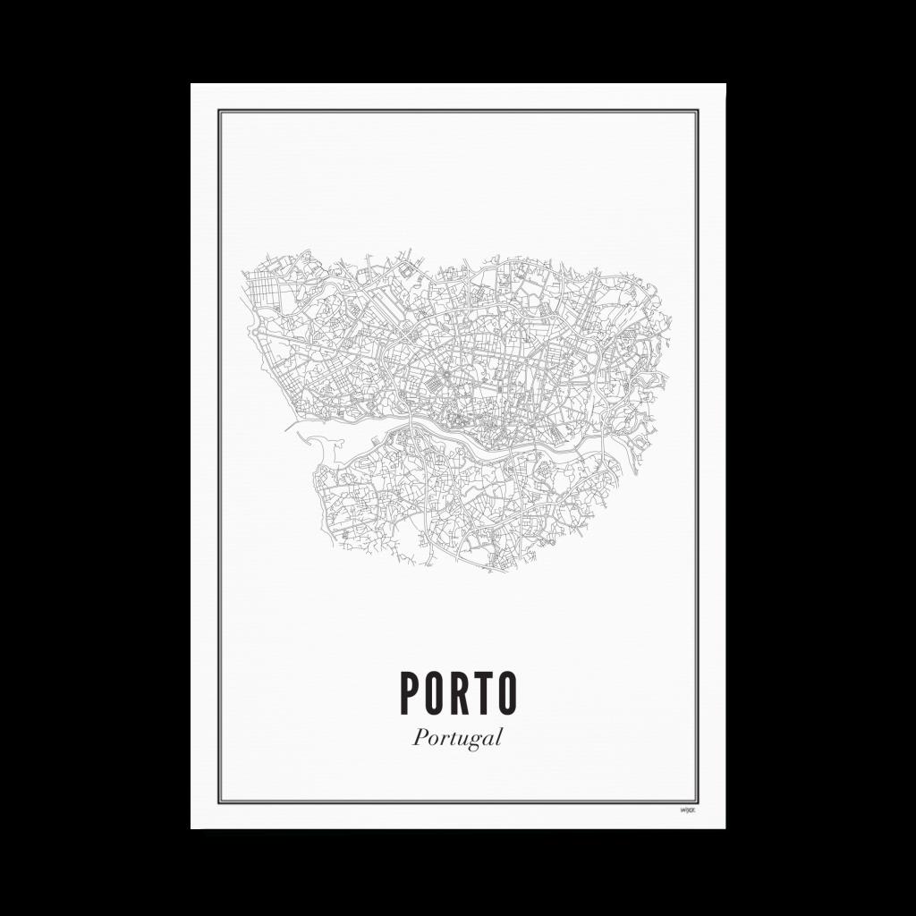 PORTO_STAD_PAPIER