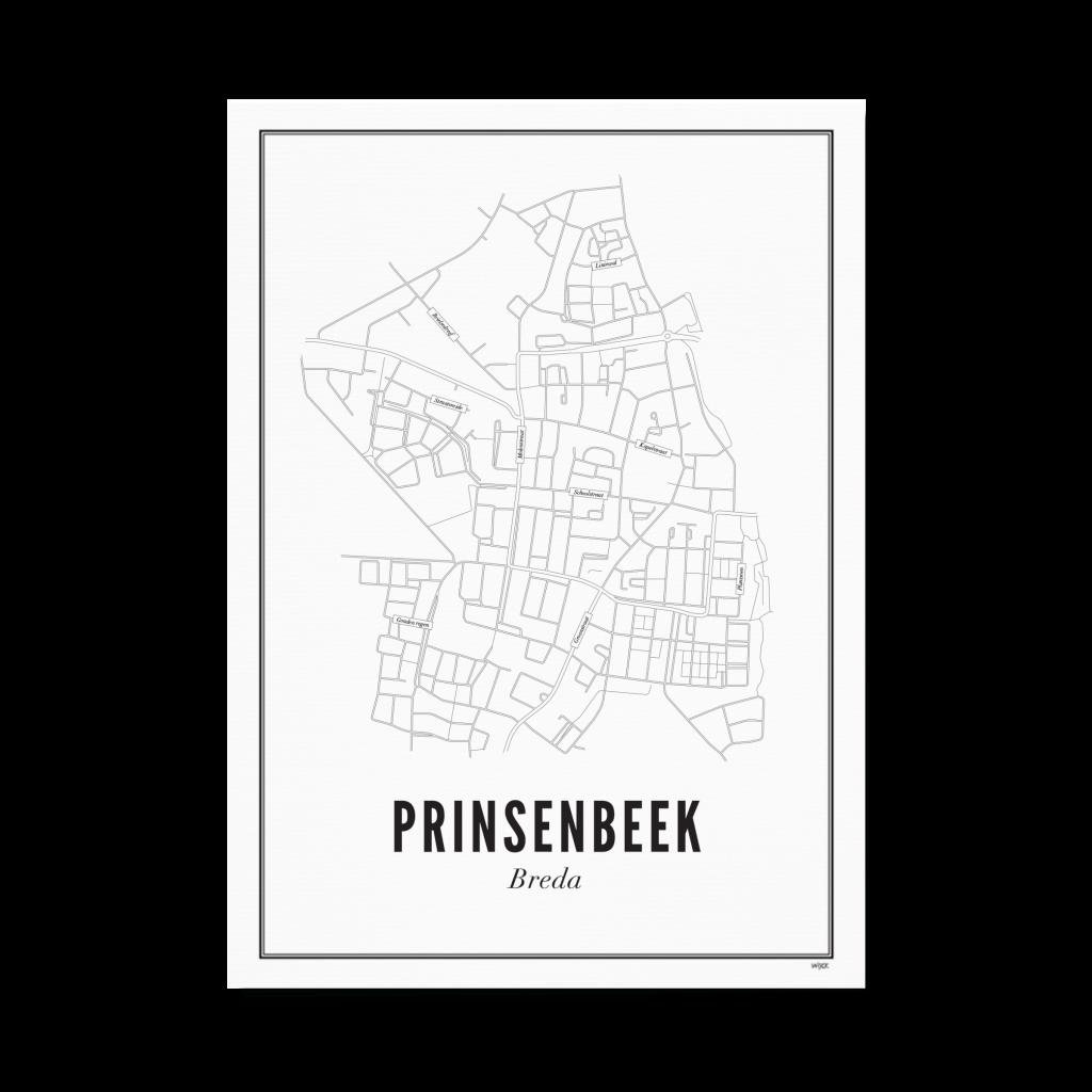 Prinsenbeek_papier