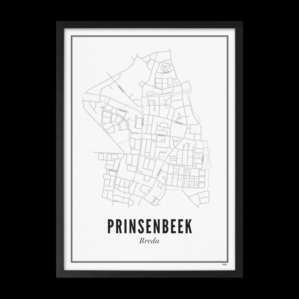 Prinsenbeek_zwartelijst