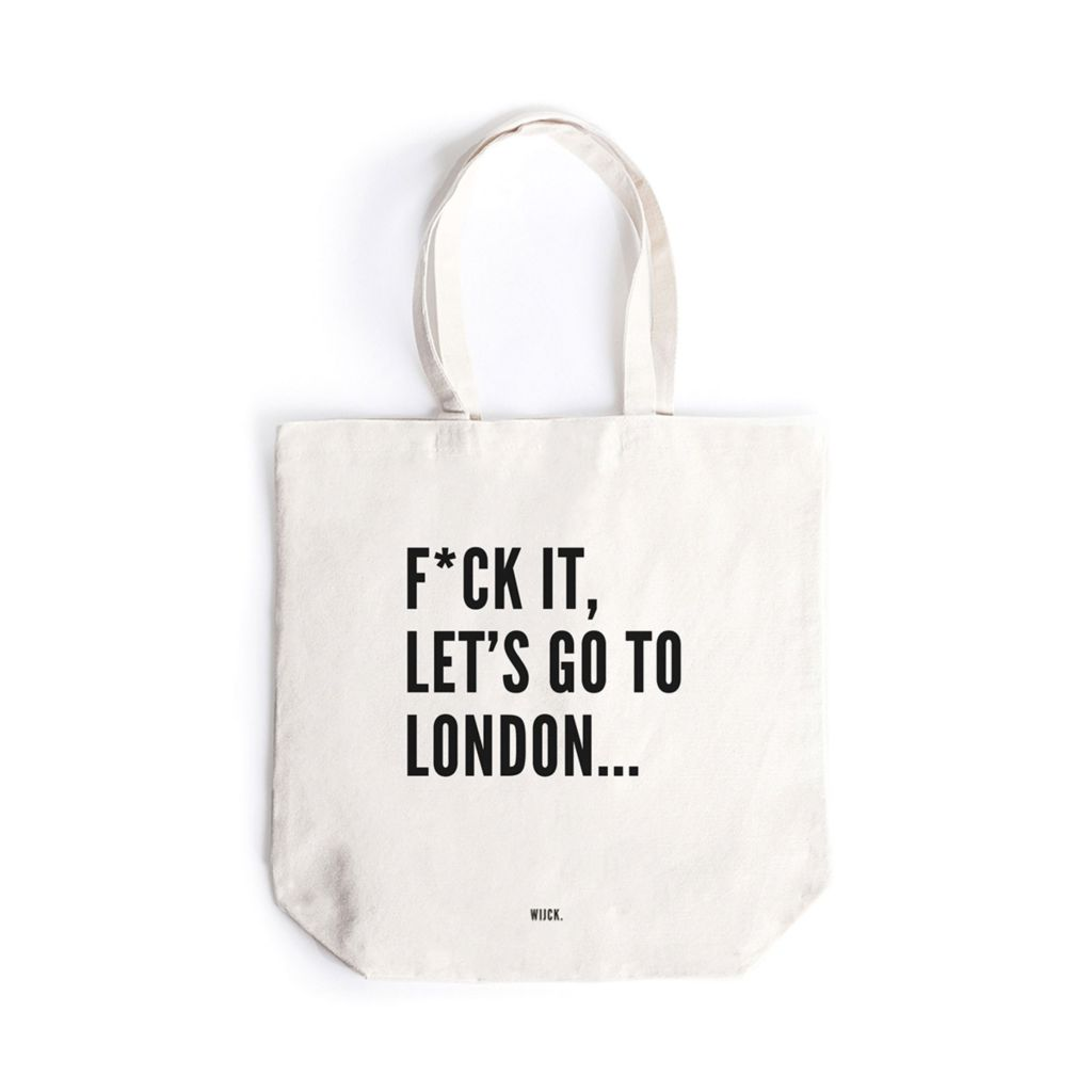 Productshot_ToteBag_London_s