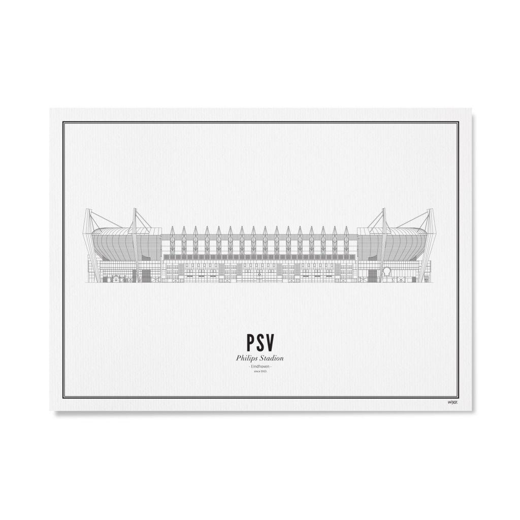 PSV_PAPIER