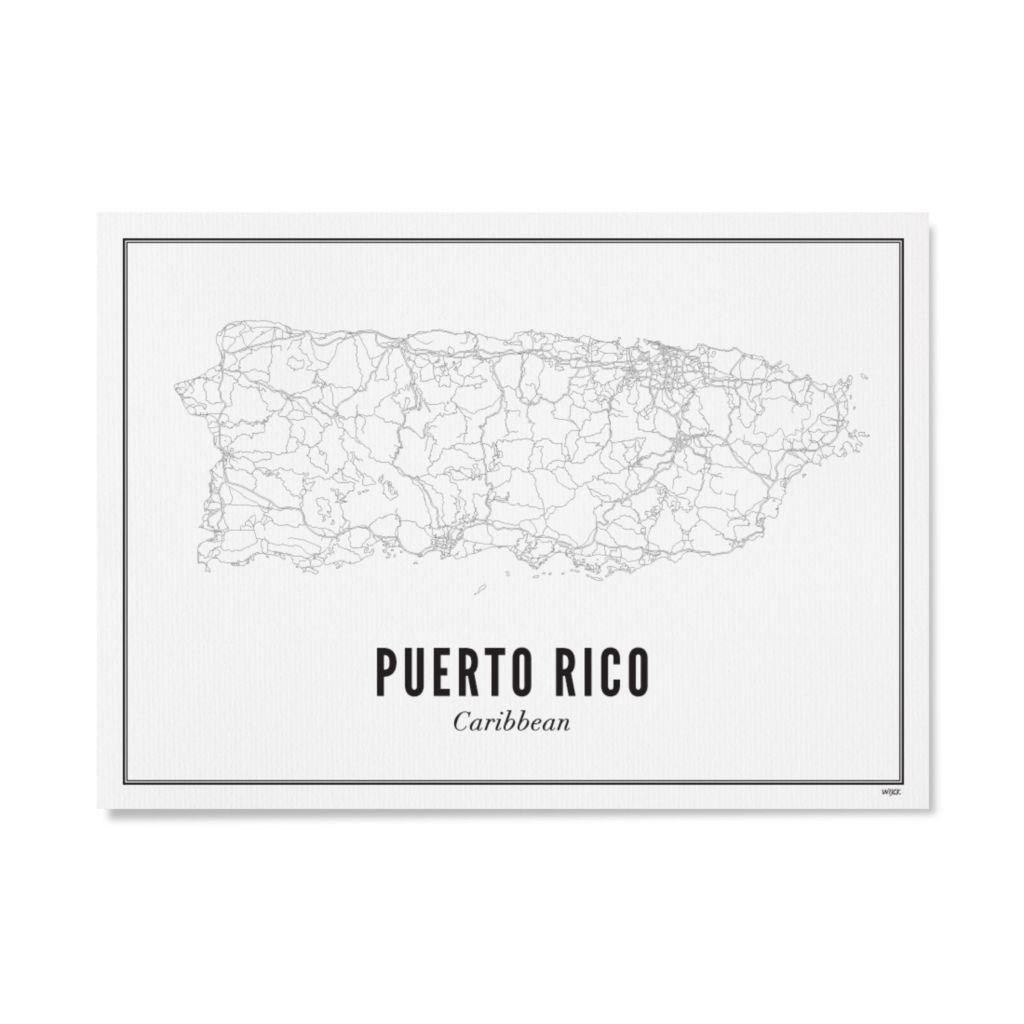 PuertoRico_Website_Papier