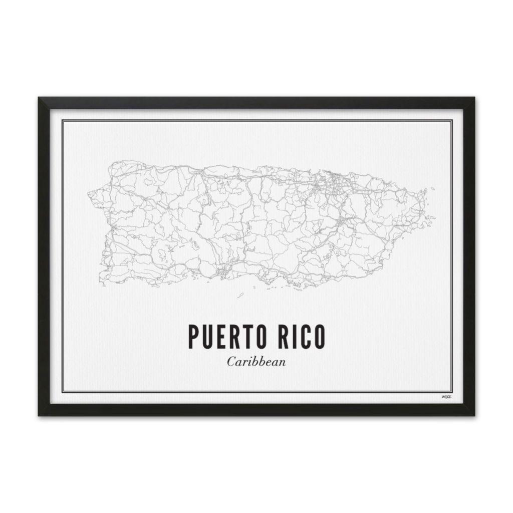 PuertoRico_Website_Zwartelijst