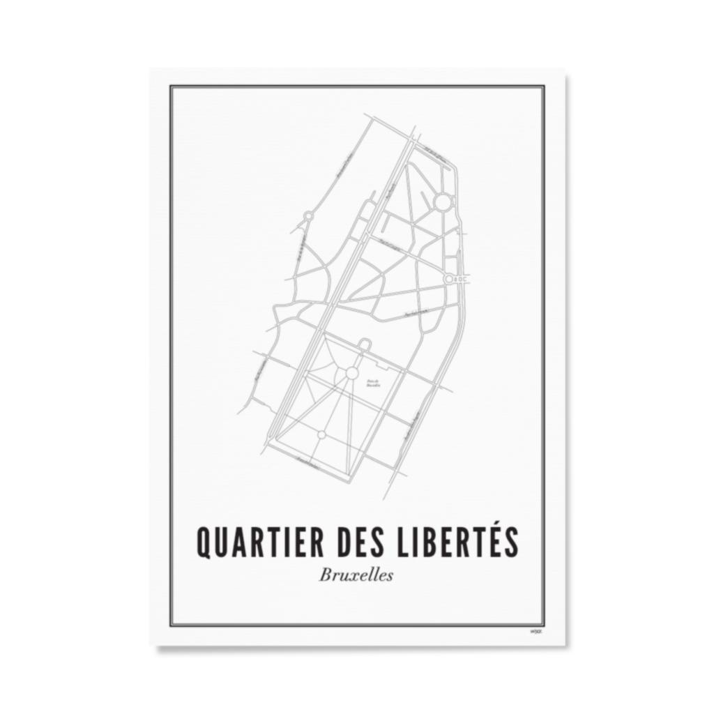 QRTR_papier