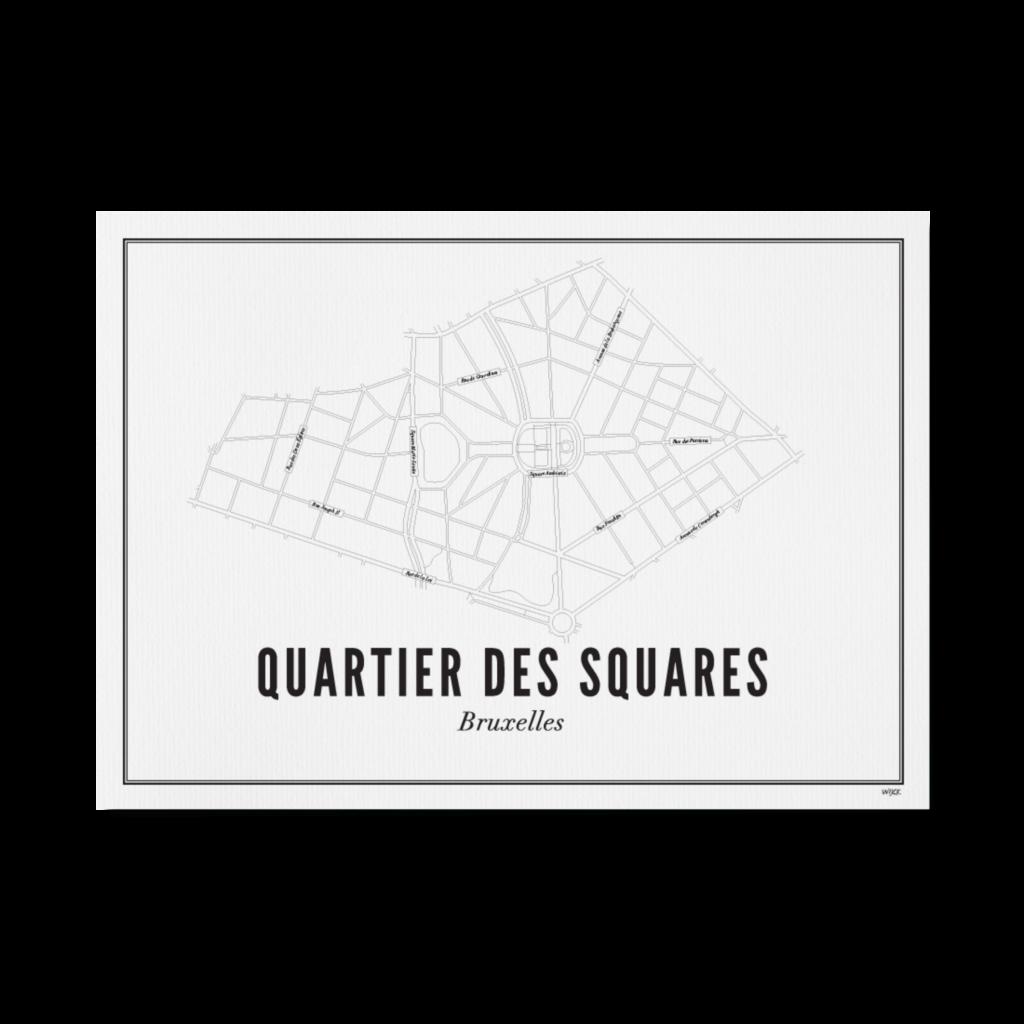 Quartier-des-SquaresPAPIERBESTAND