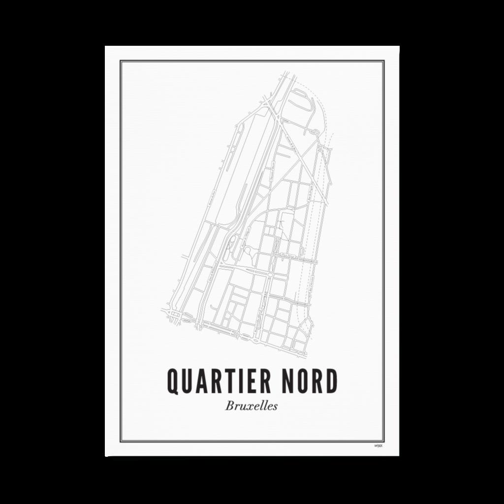 QuartierNordPapier