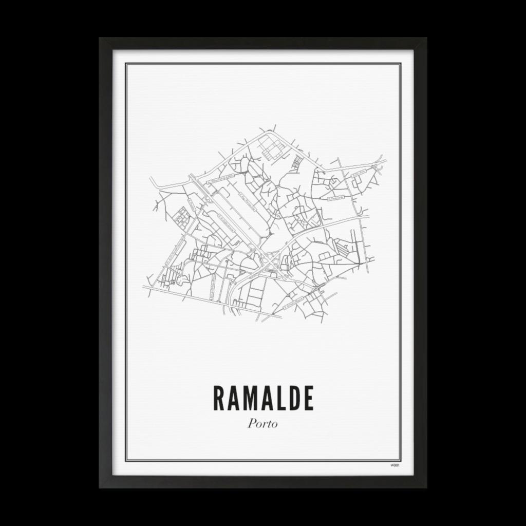 Ramalde_Lijst