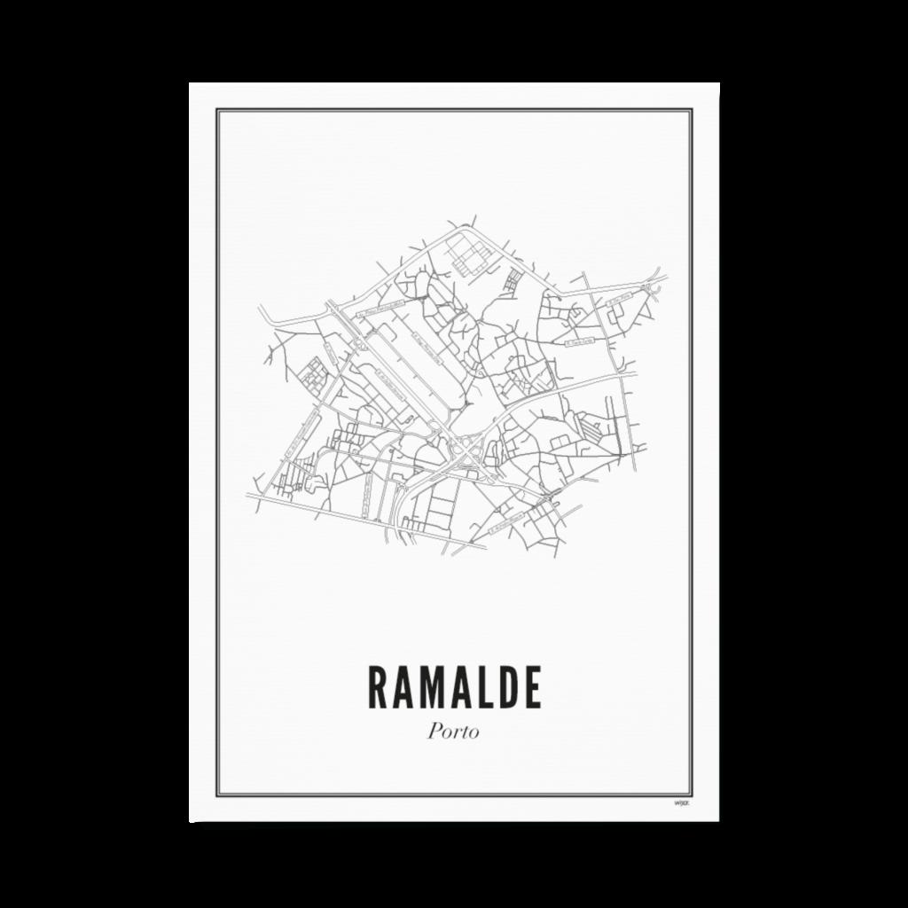 Ramalde_Papier