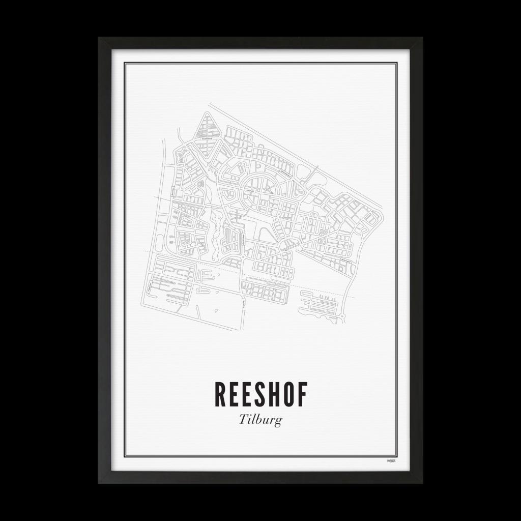 Reeshof_Zwartelijst