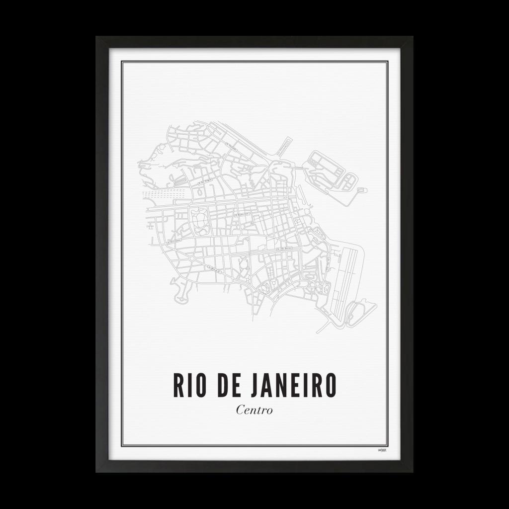 RIO_CENTRUM_LIJST