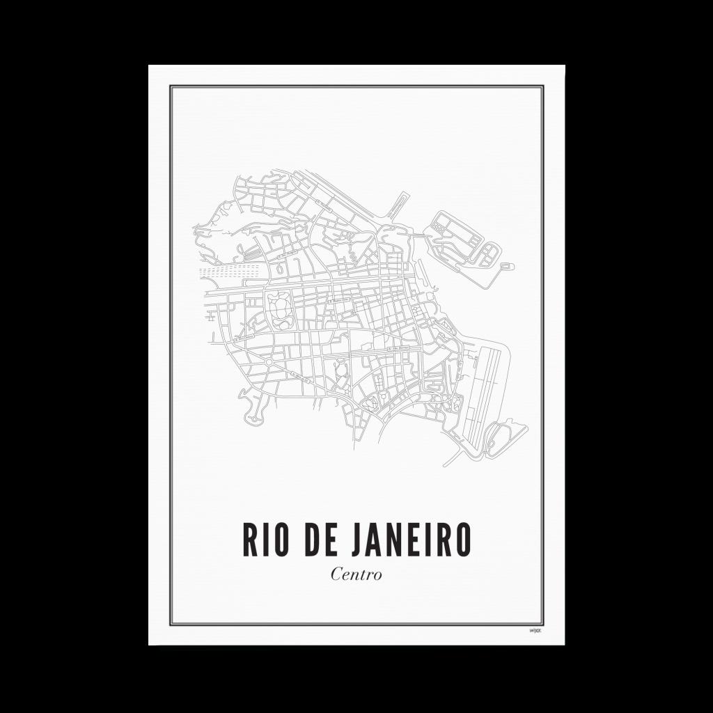 RIO_CENTRUM_PAPIER