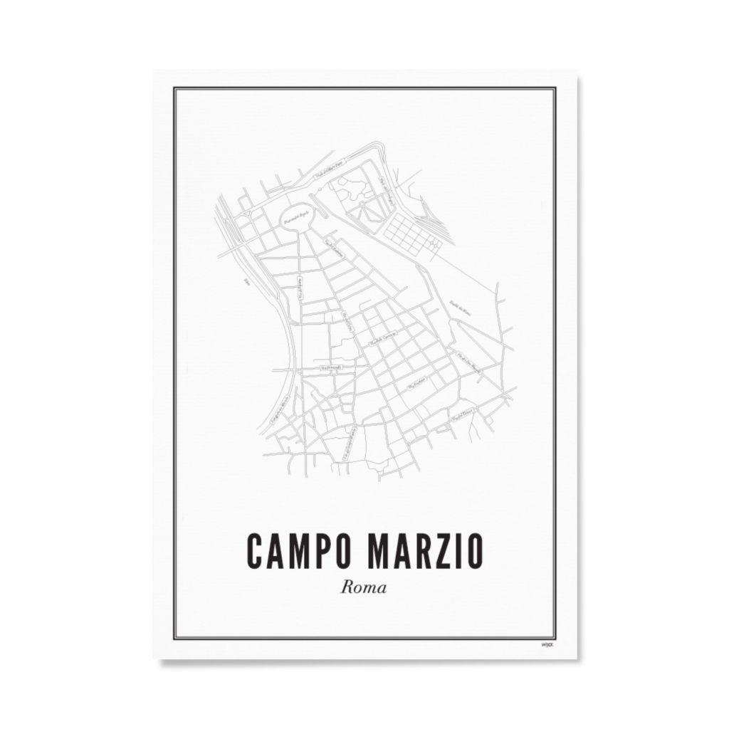 RO_campo marzio_PAPIER