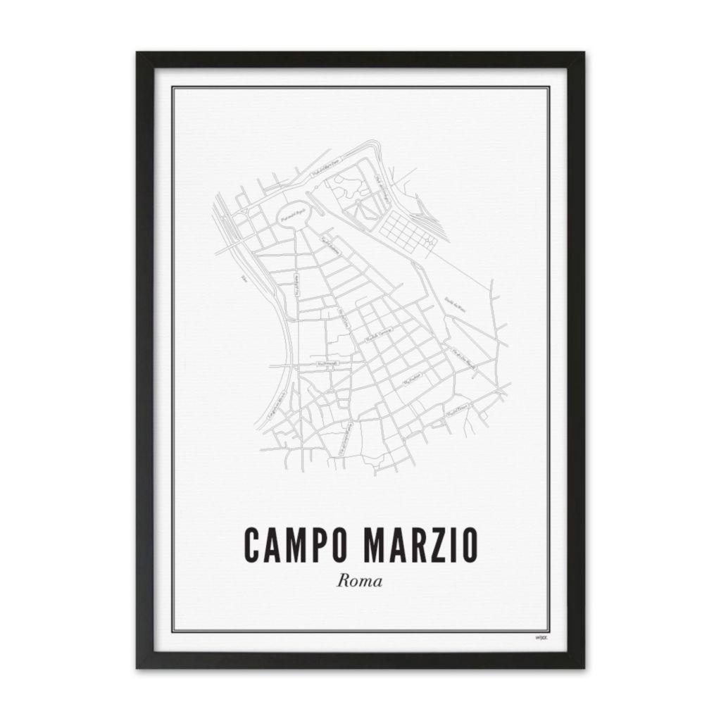 RO_campo marzio_Zwarte_Lijst