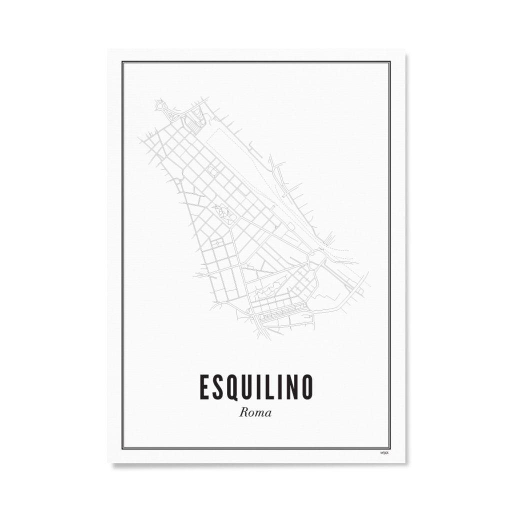 RO_Equilino_Papier