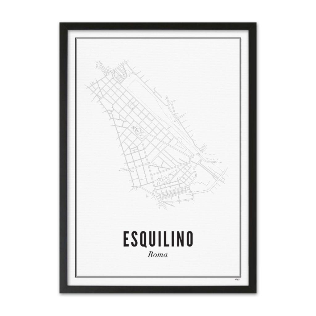RO_Equilino_Zwarte_Lijst