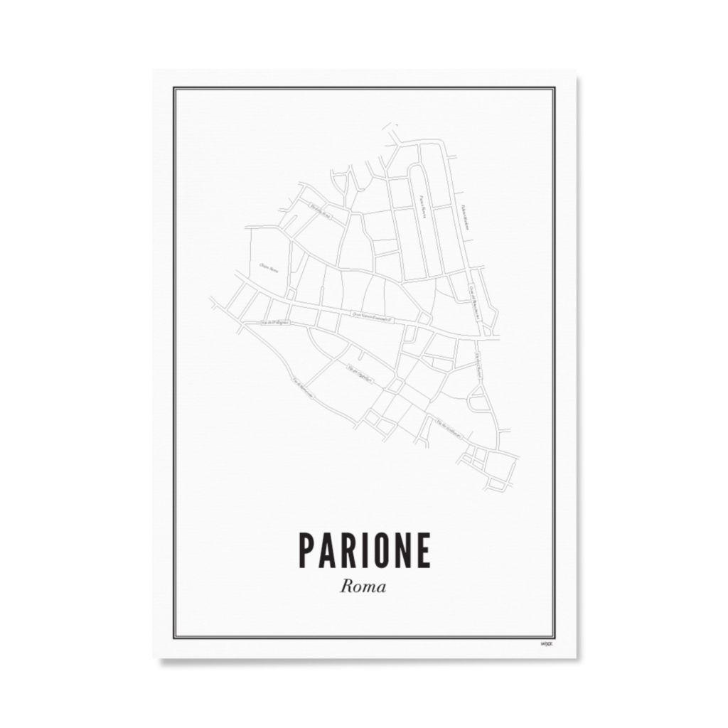 RO_Parione_PAPIER