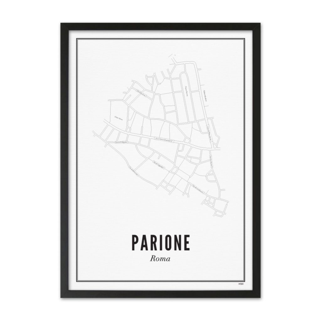 RO_Parione_Zwarte_Lijst