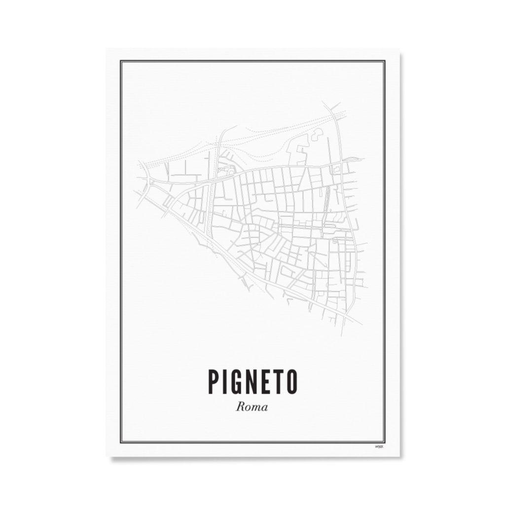 RO_Pigneto_papier