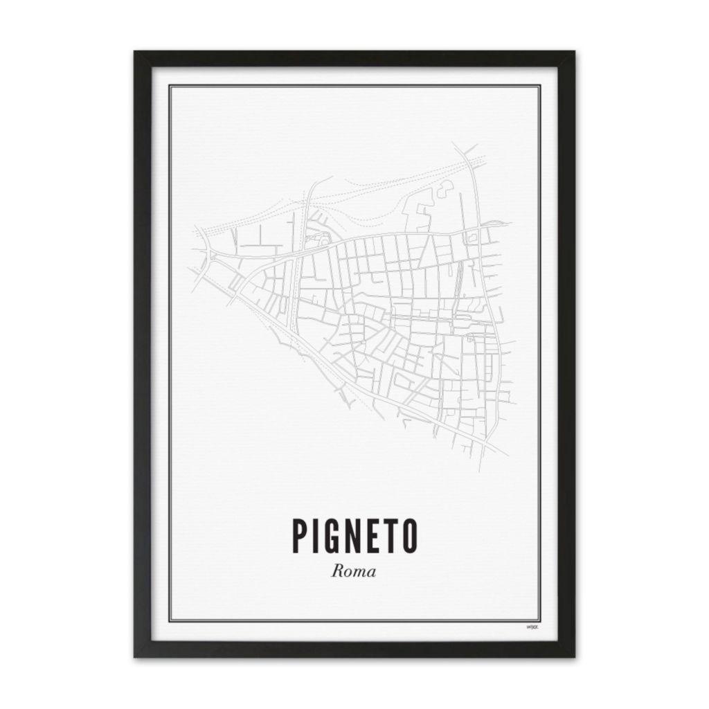 RO_Pigneto_Zwarte_Lijst