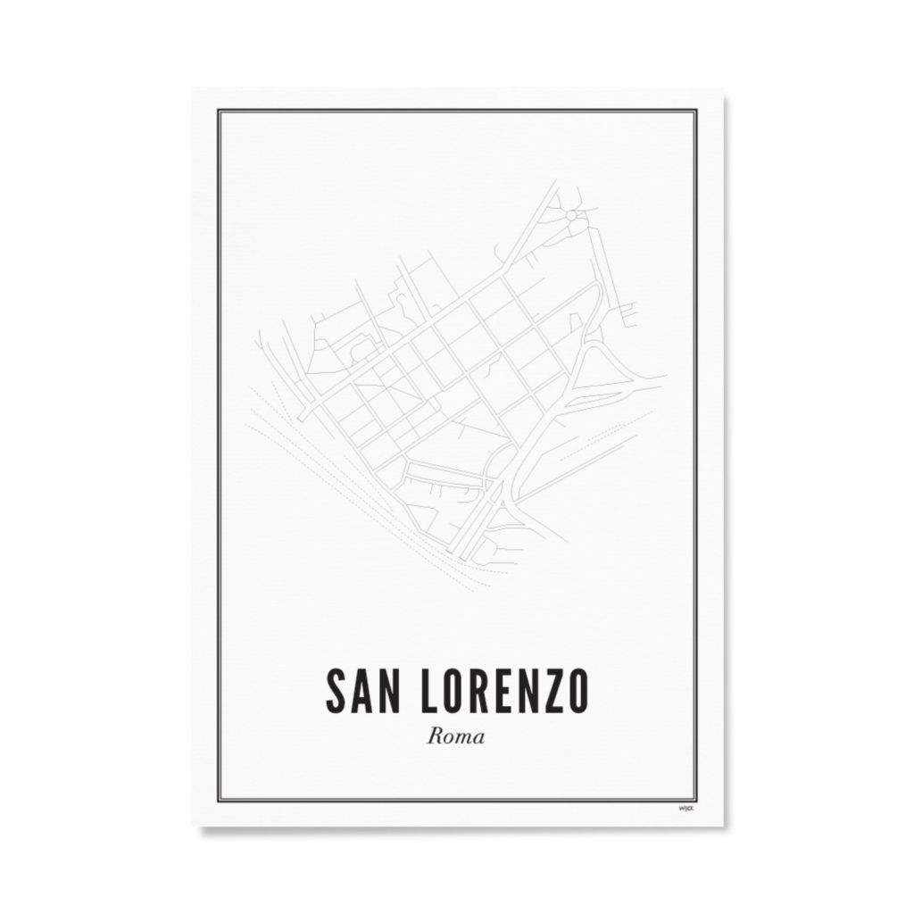 RO_SanLorenzo_Papier