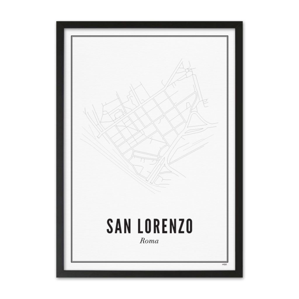 RO_SanLorenzo_Zwarte_Lijst