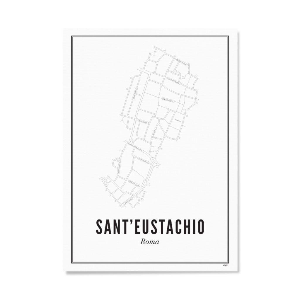 RO_Sant eustachio_PAPIER
