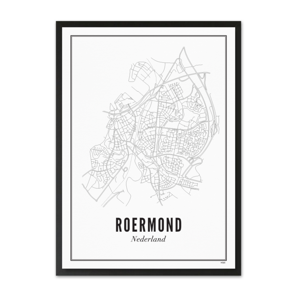 roermond_lijst