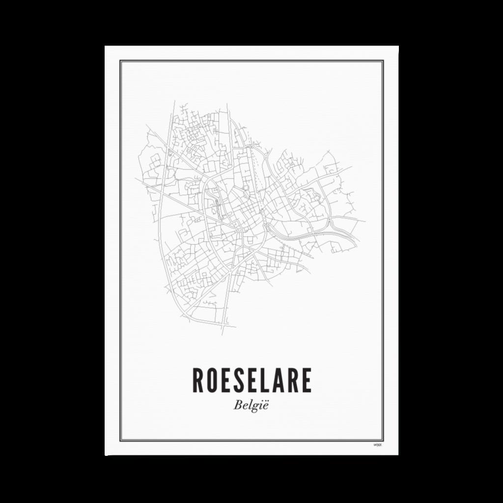 RoeselarePapier