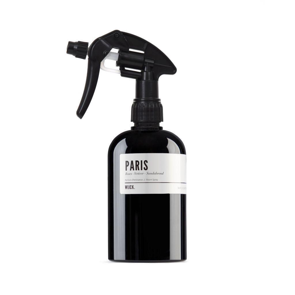 Roomspray_500ml_Paris