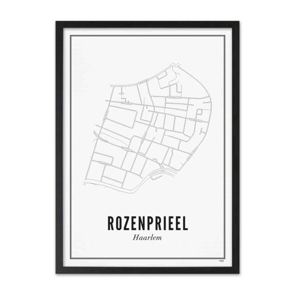 Rozenprieel_Lijst