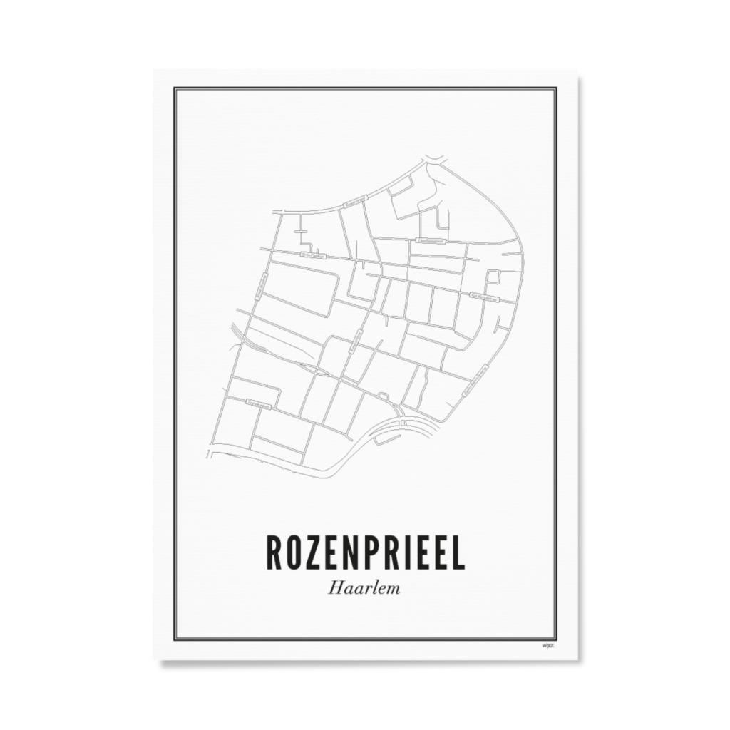 Rozenprieel_Papier