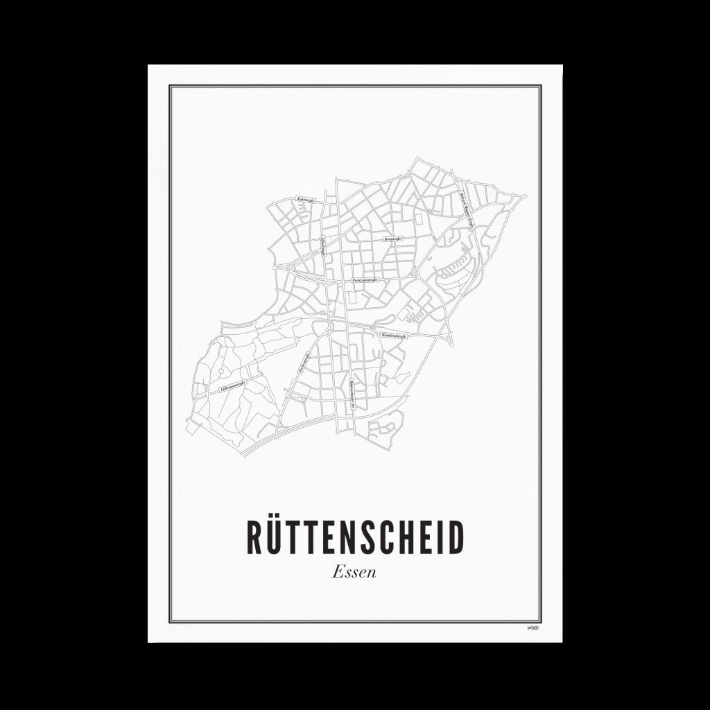 Ruttenscheid_papier_verbeterd