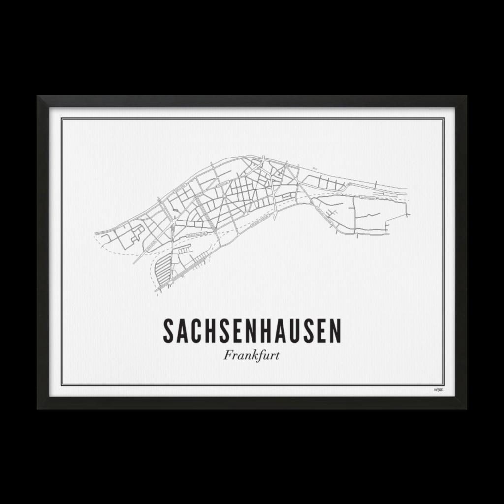 sachsenhausen lijst