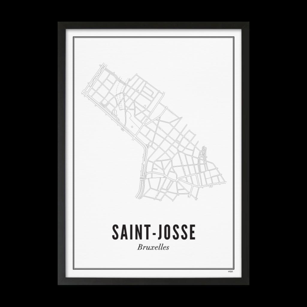 Saint-JosseZwarteLijst