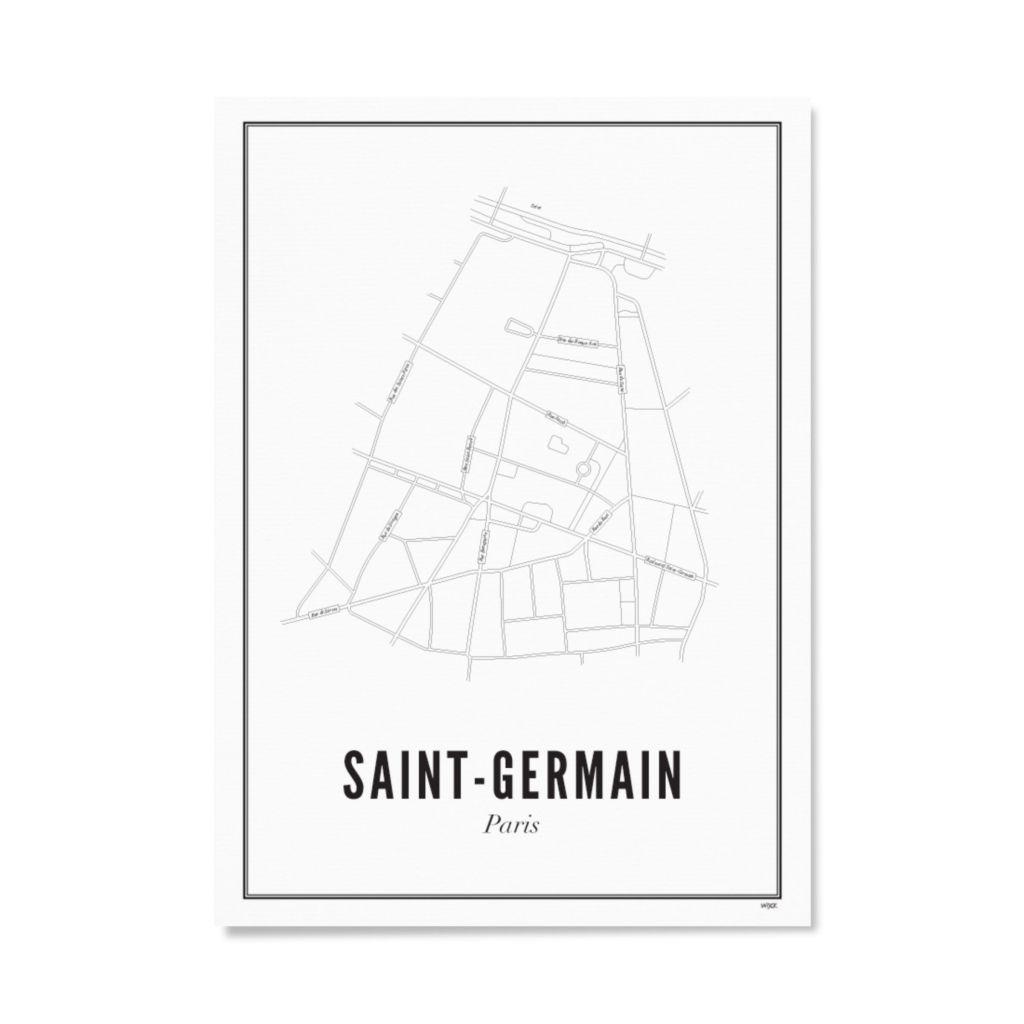 SAINTGERMAIN_PAPIER
