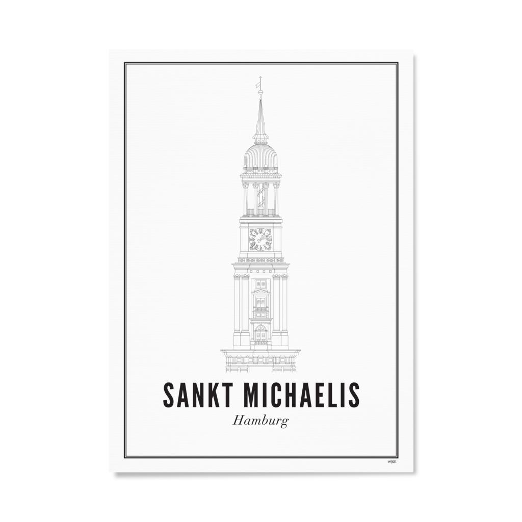 SanktMichaelis_papier