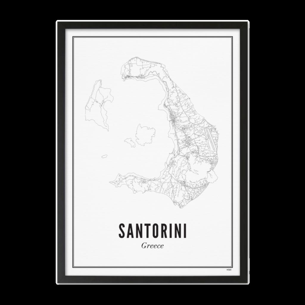 Santorini_A4_BLACK