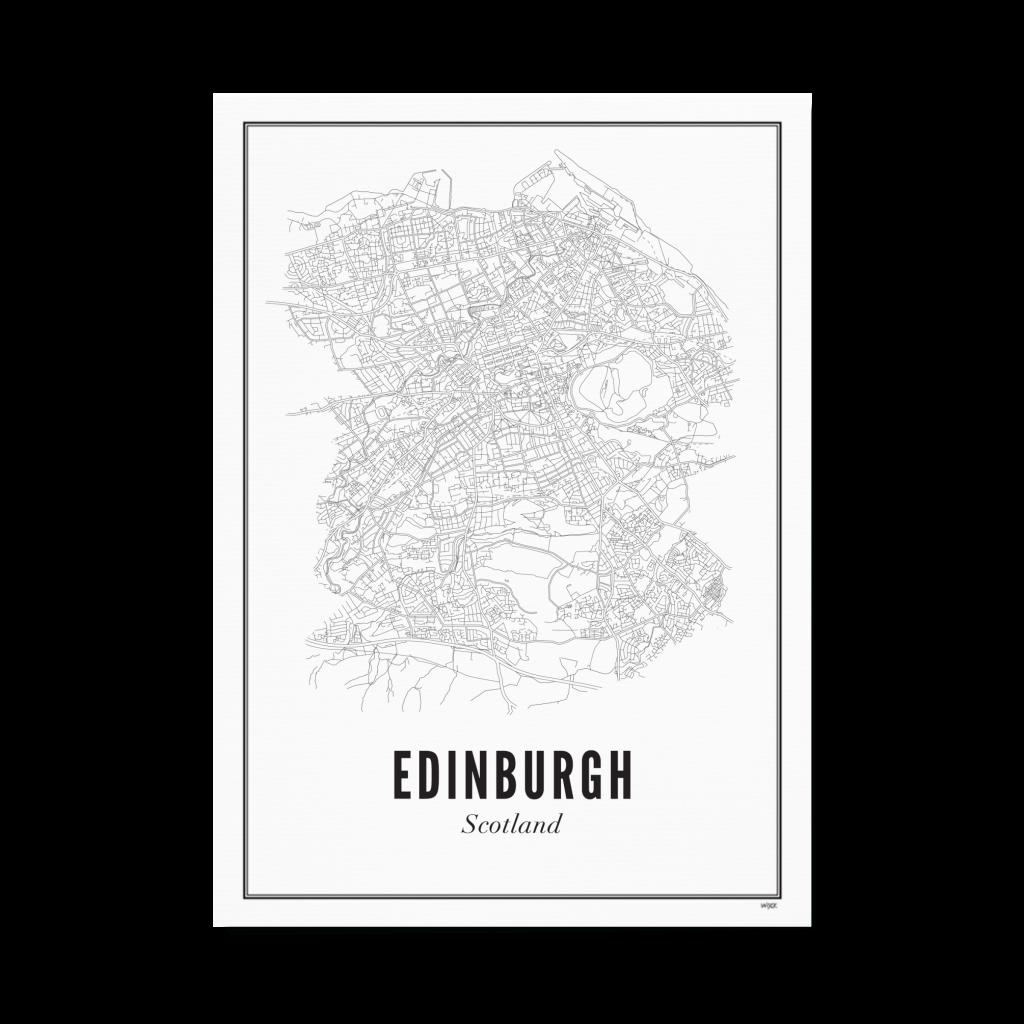 SCH_Edinburgh_Papier