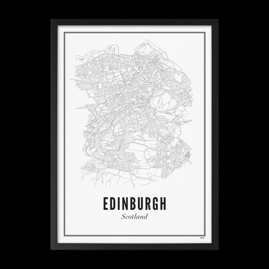 SCH_Edinburgh_ZwarteLijst