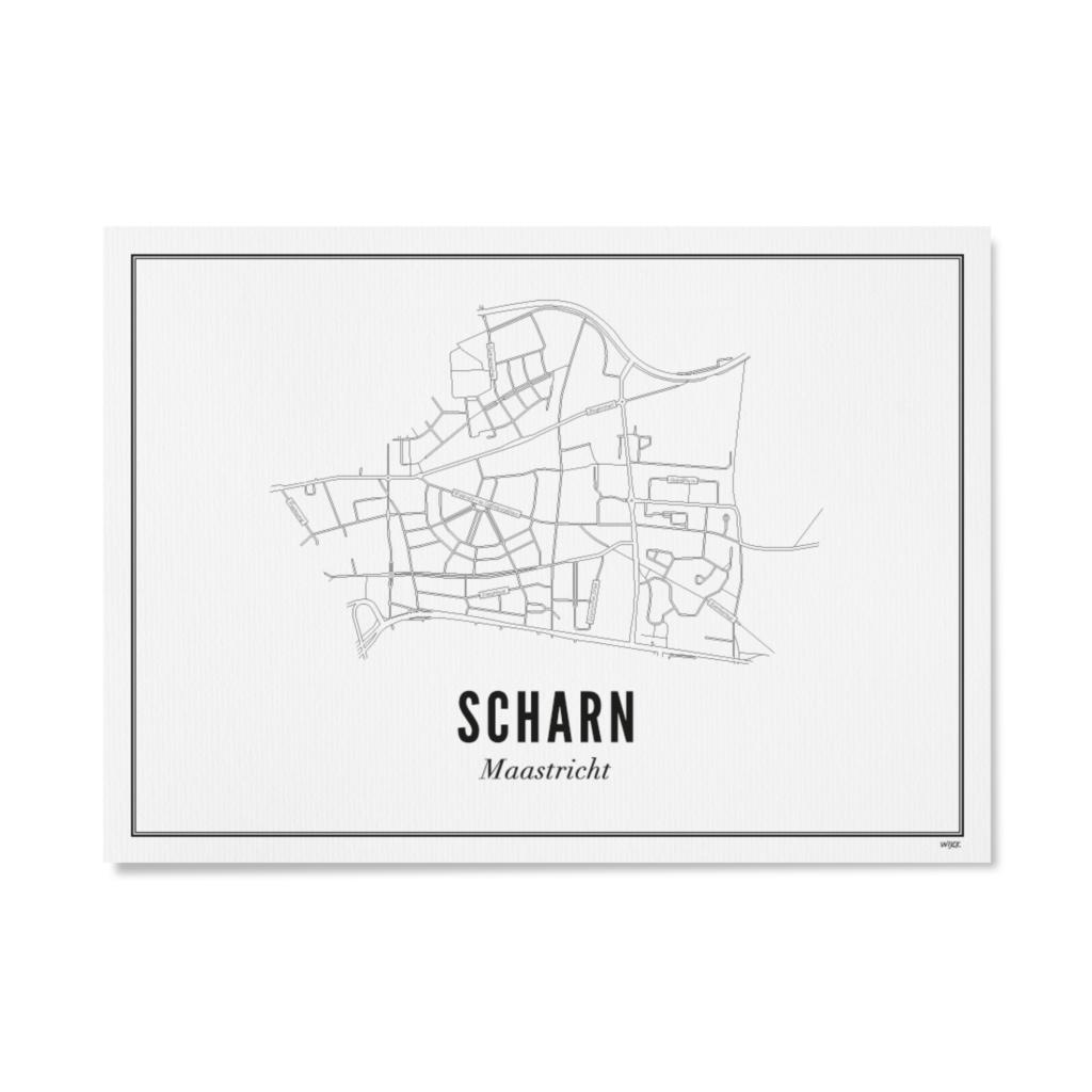 Scharn_Papier
