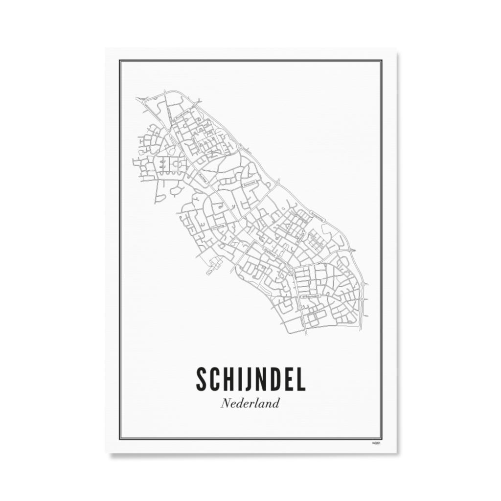 schijndel_papier