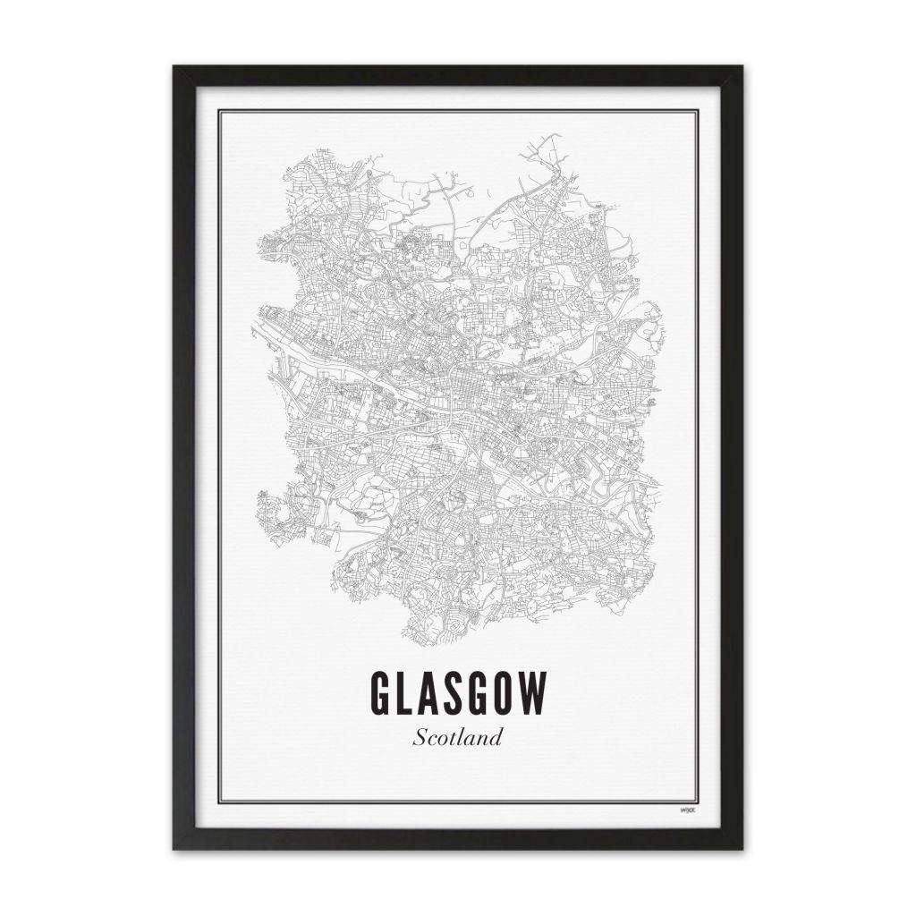 SCHO_Glasgow_lijst_zwart