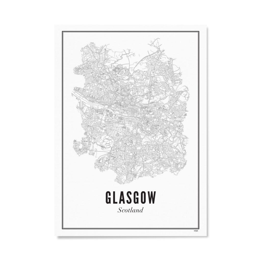 SCHO_Glasgow_papier